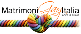 Gay Marriages | Matrimoni Gay Italia
