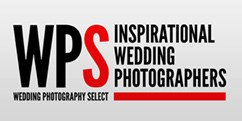 wedding-photography-select-logo