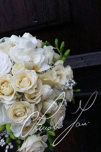 claudio-zani-floral-designer-1