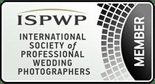Wedding Reportage | Fotografia di Matrimonio