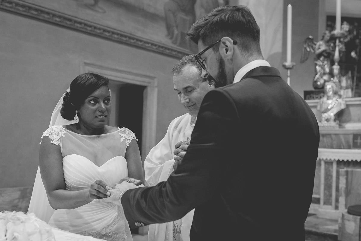 Matrimonio In Franciacorta : Matrimonio villa valenca in franciacorta wedding