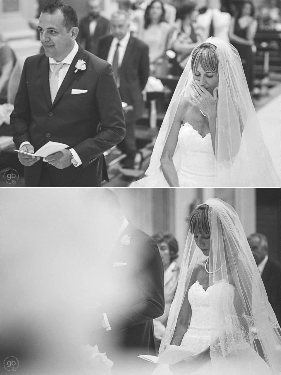 Matrimonio Franciacorta Monticelli Brusati