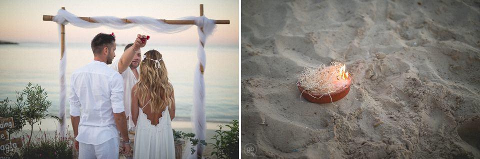 matrimonio-spiaggia-formentera-giorgio-baruffi-fotografo_0020.jpg
