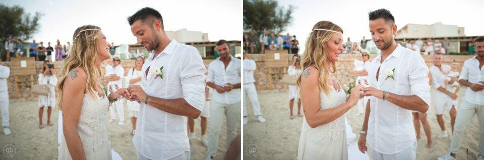 matrimonio-spiaggia-formentera-giorgio-baruffi-fotografo_0021.jpg