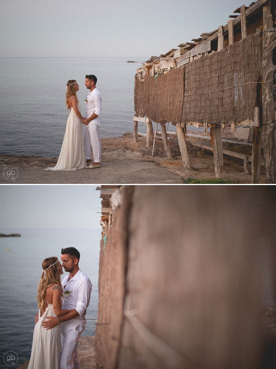 Spiaggia Formentera In Matrimonio A 9WE2DIH