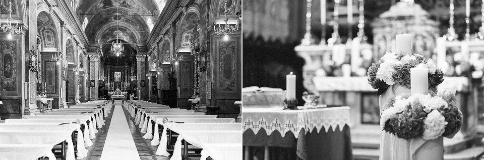 Matrimonio In Franciacorta : Matrimonio in franciacorta cantine bersi serlini