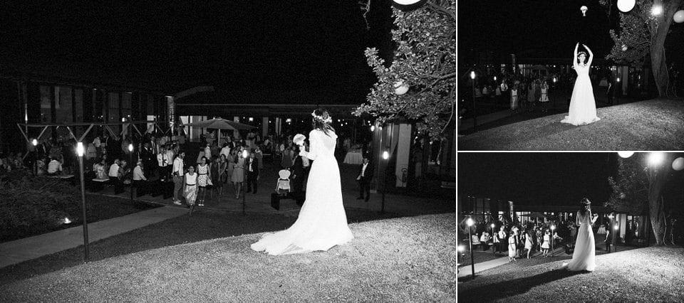 Matrimonio in Franciacorta Cantine Bersi Serlini