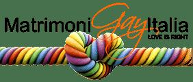 Gay Marriages | Matrimoni Gay Italia