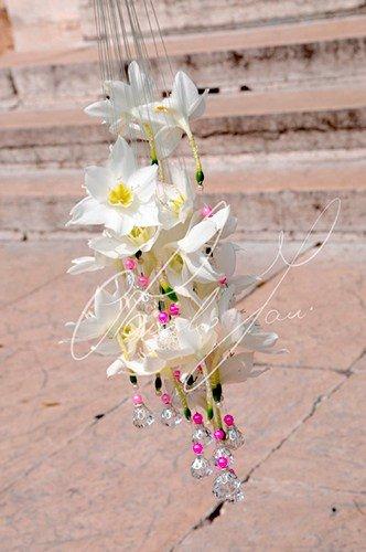 claudio-zani-floral-designer-2