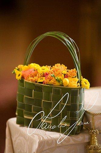 claudio-zani-floral-designer-3