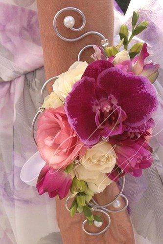 claudio-zani-floral-designer