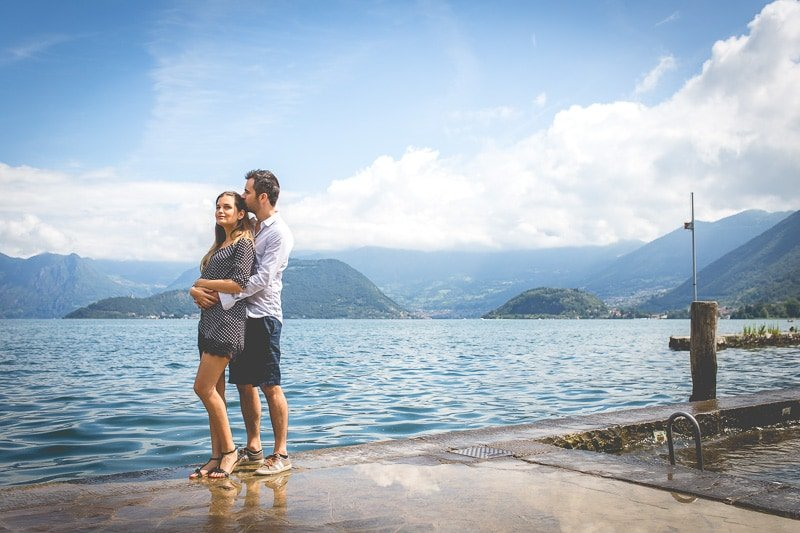 best-destination-wedding-photographs-featured