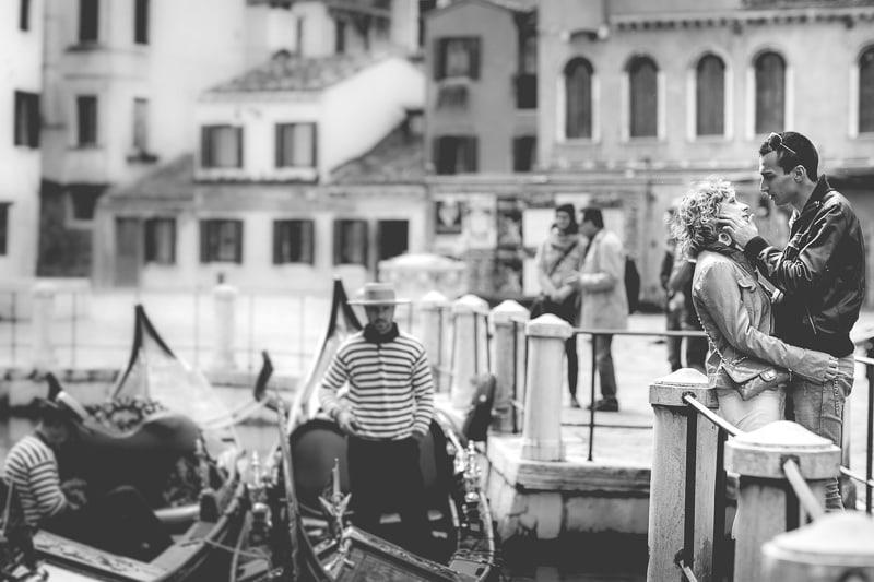 best-destination-wedding-photographs-honorable-mention
