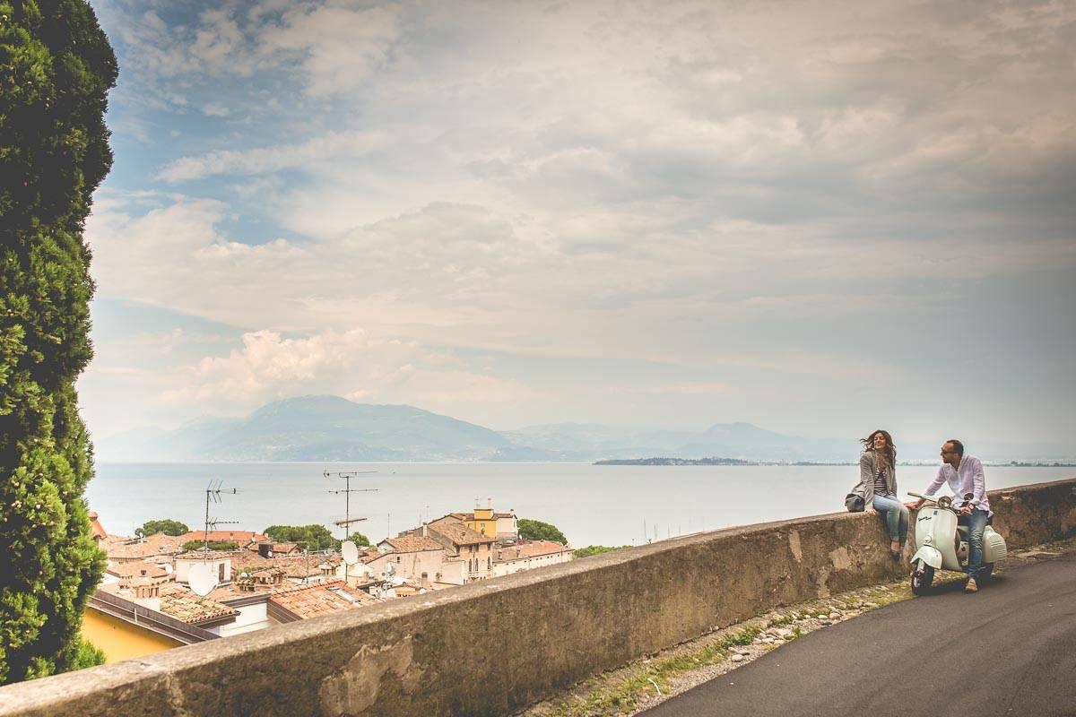 Engagement-Desenzano-del-Garda-pre-wedding photography