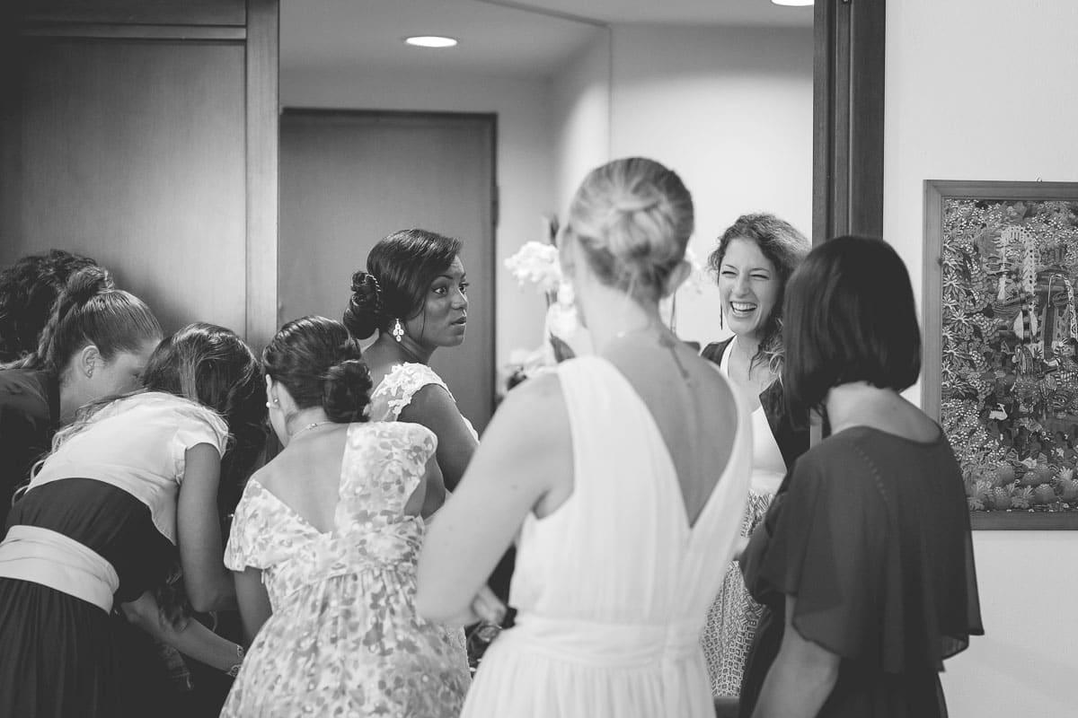 Matrimonio In Franciacorta : Matrimonio villa valenca in franciacorta