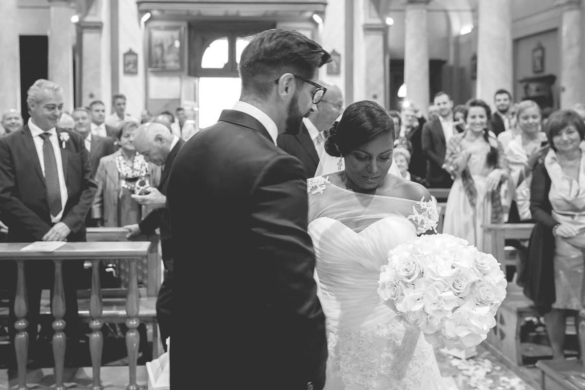 Matrimonio In Franciacorta : Matrimonio villa valenca in franciacorta fotografo