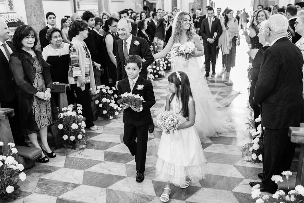 matrimonio-sorrento-wedding-in-sorrento-luciana-e-davide
