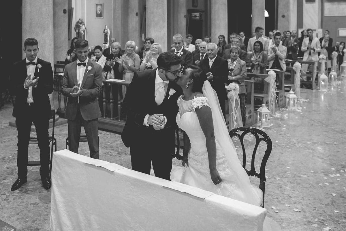 Matrimonio-Villa-Valenca-in-Franciacorta