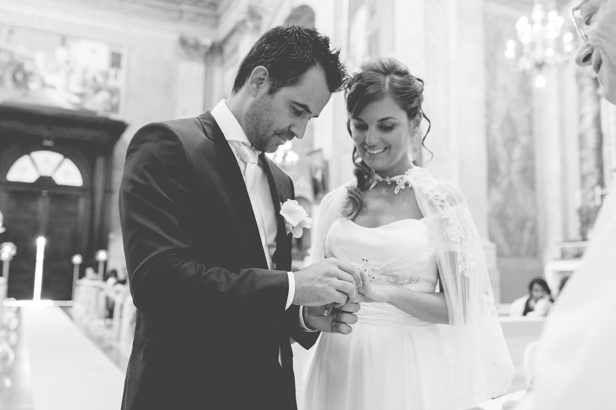 matrimonio-a-san-giovanni-alle-formiche