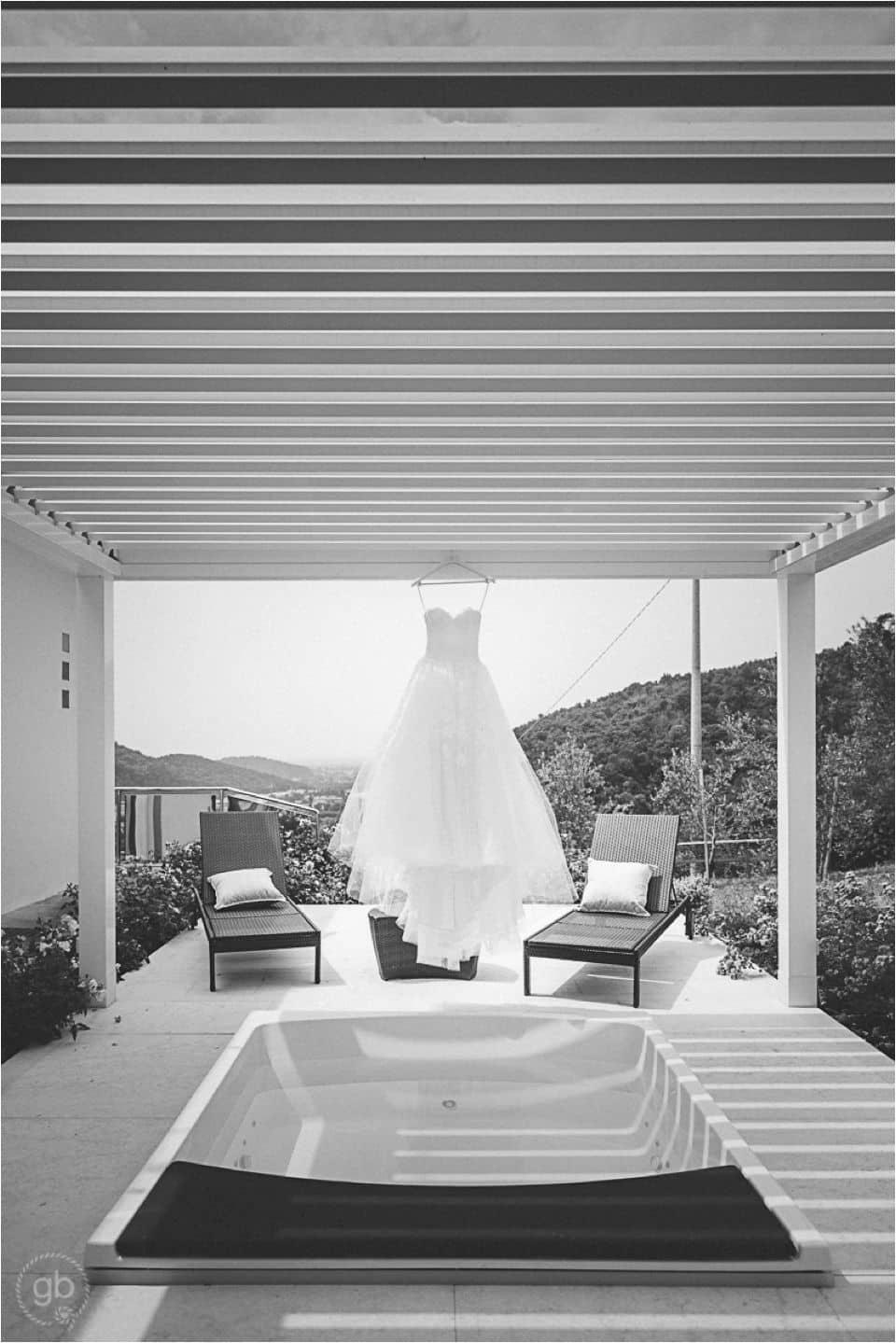 Matrimonio Franciacorta