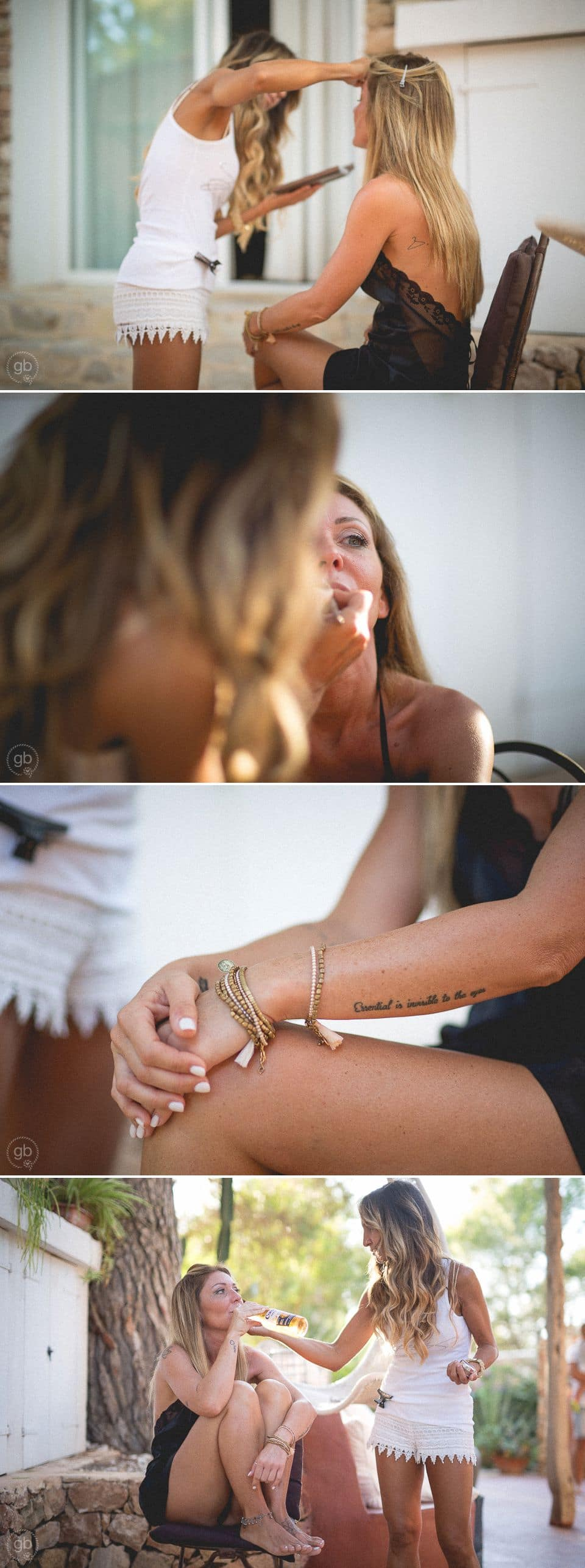 matrimonio-spiaggia-formentera-giorgio-baruffi-fotografo_0007.jpg