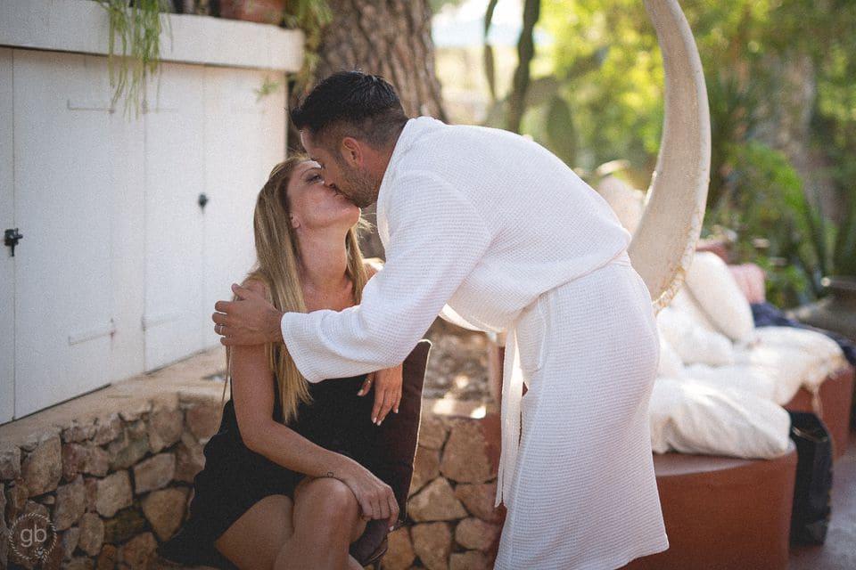 matrimonio-spiaggia-formentera-giorgio-baruffi-fotografo_0008.jpg