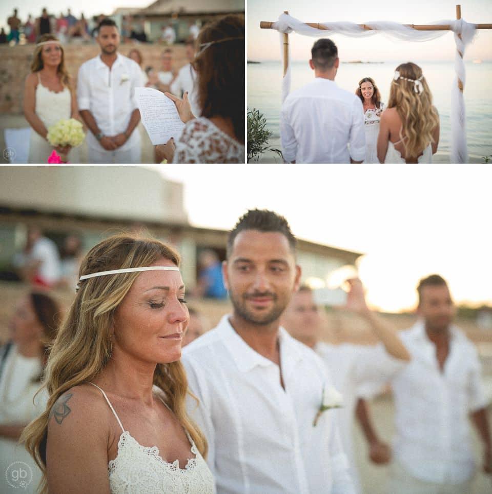 matrimonio-spiaggia-formentera-giorgio-baruffi-fotografo_0017.jpg