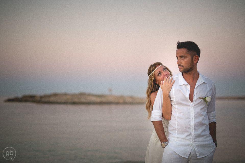 Matrimonio Spiaggia Elba : Matrimonio spiaggia formentera giorgio baruffi fotografo