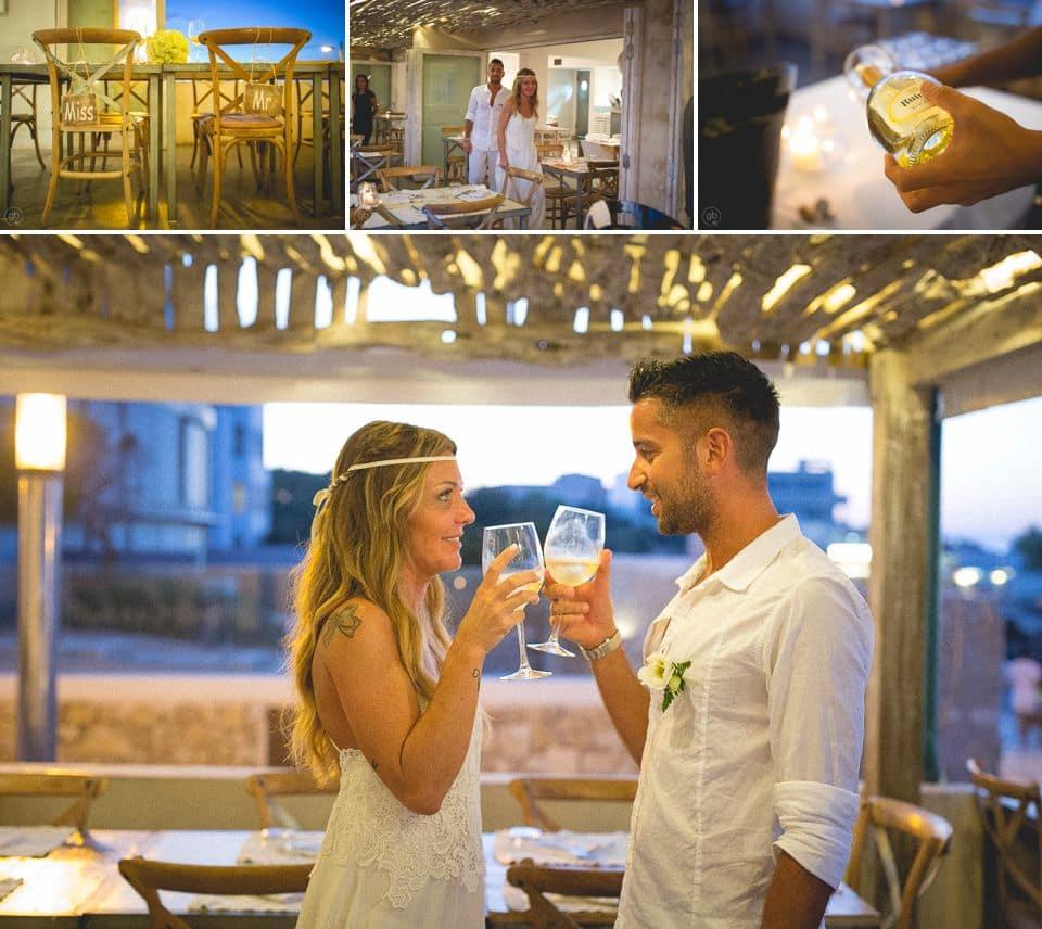 matrimonio-spiaggia-formentera-giorgio-baruffi-fotografo_0026.jpg