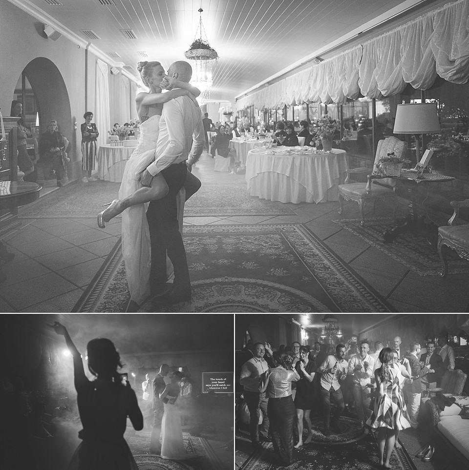matrimonio civile villa valenca franciacorta