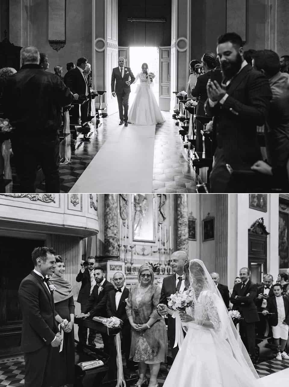 Matrimonio In Franciacorta : Matrimonio al castello quistini in franciacorta