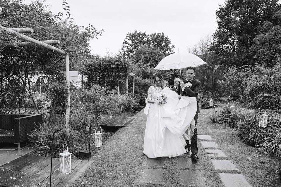 Matrimonio In Franciacorta : Matrimonio in franciacorta castello quistini