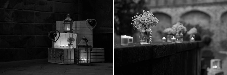 matrimonio al Castello di Urgnano, una location per matrimoni e unioni civili