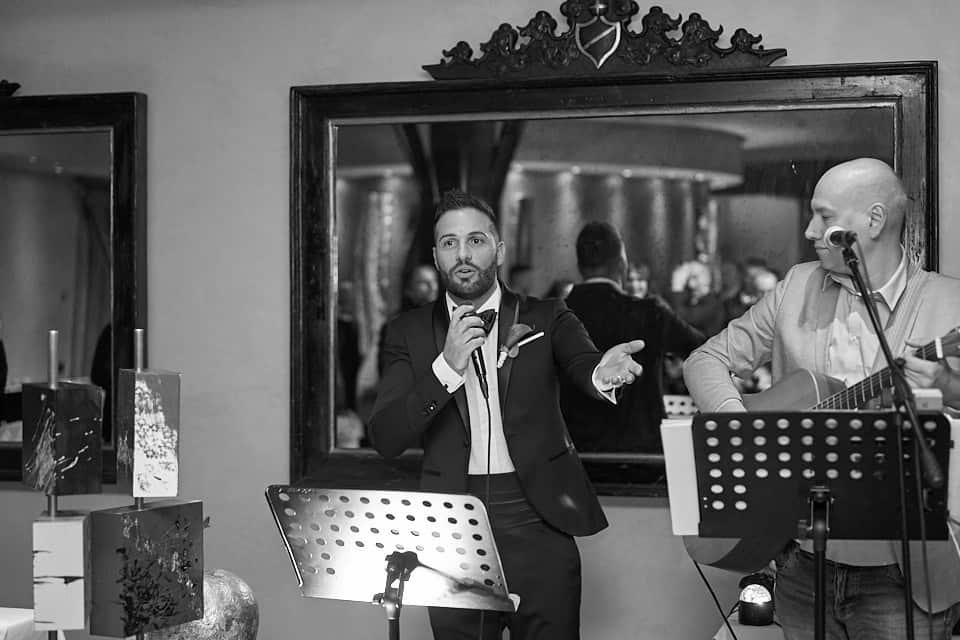 Giorgio Baruffi Fotografo di matrimonio a Brescia e provincia, stile reportage.