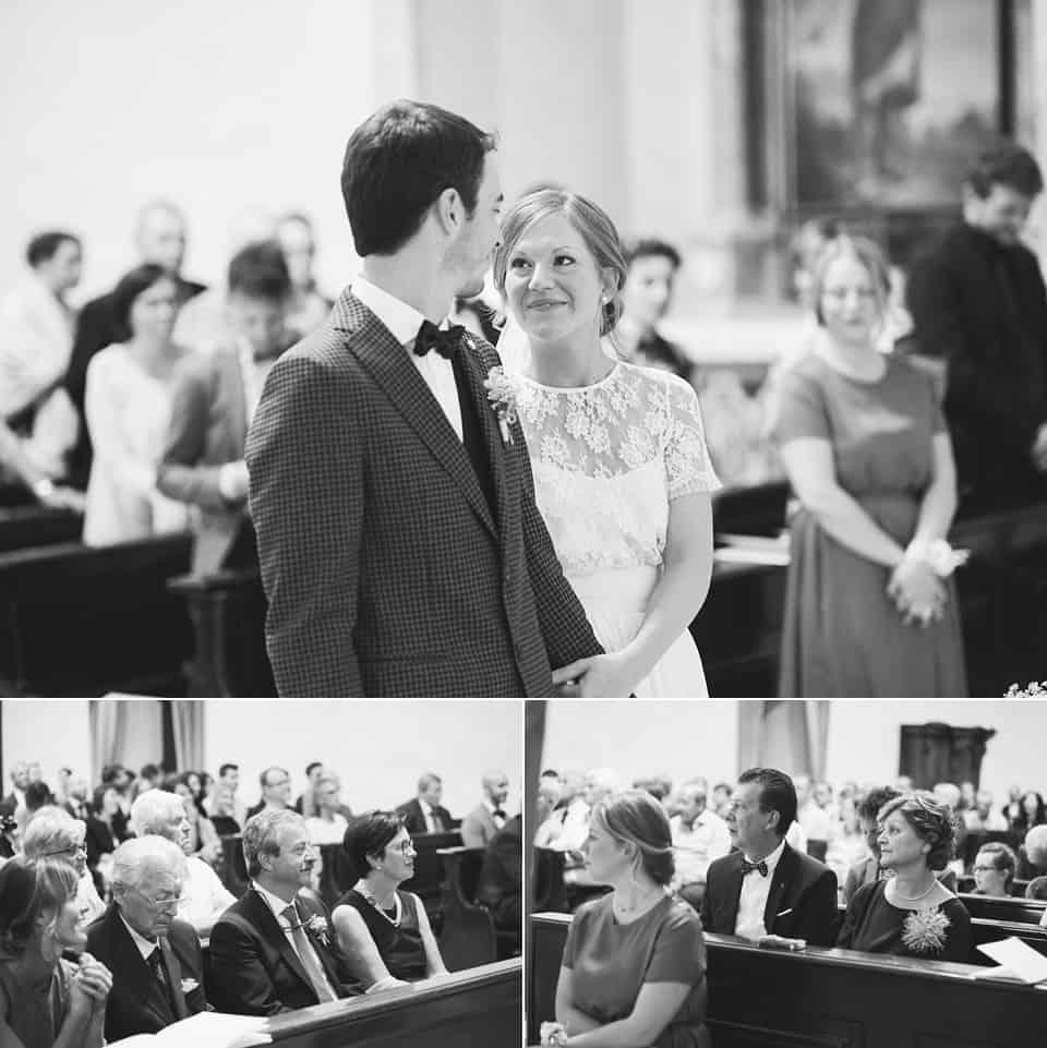 sguardi ed emozioni fotografo per matrimoni Brescia