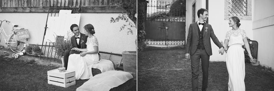 fotografo per matrimoni Brescia ritratti degli sposi