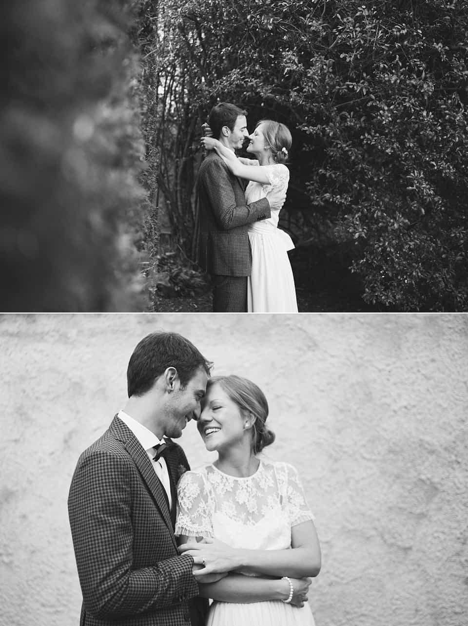 ritratti di coppia fotografo per matrimoni Brescia